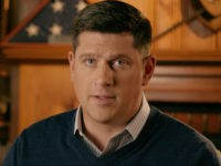 Wisconsin Republican Senate Candidate Kevin Nicholson Announces Strong Fundraising Start