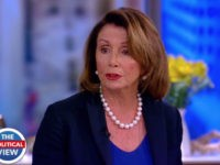 Pelosi: 'There Is Not a Fracture' in the Democratic Party — 'This is Our Turn'