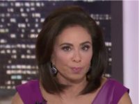 Pirro: Obama, Clintons 'Sold Us Out Our Uranium and With It, the Security of Our Nation'