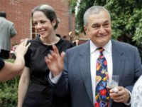 Report: Lobbyist Tony Podesta Now Part of Robert Mueller's Investigation