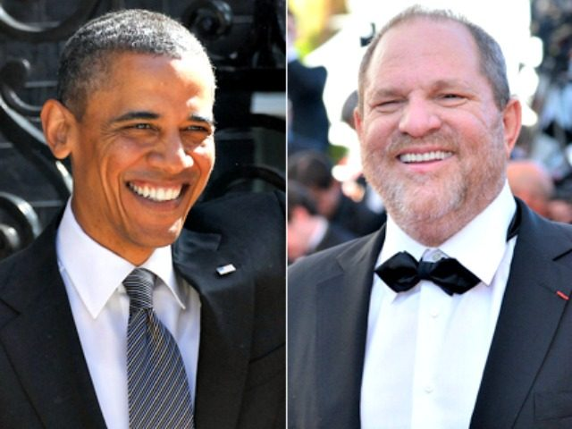 president-barack-obama-and-harvey-weinstein
