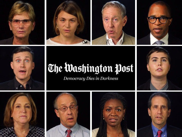 washington-post-ed-board