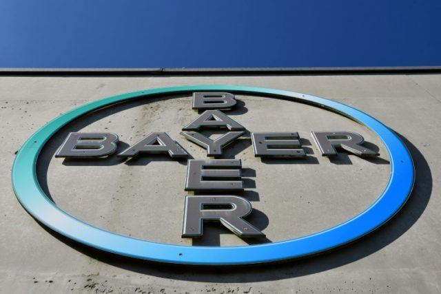 Bayer is selling off parts of its business to ease concerns of regulators about the impact of its purchase of US rival Monsanto.