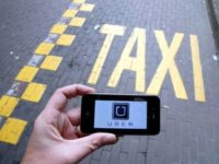 Uber drivers in London are worried about the consequences for their personal finances if the ride-hailing app loses its appear against a ban in the British capital.
