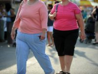 Medical Research: Normalization of 'Plus-Size' Bodies Increases Obesity Risk