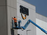 etropolises across the United States are locked in a frenzied bidding war desperate to woo Amazon into favoring them as the site of the e-commerce giant's second headquarters