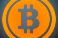Dutch family sells everything to bet on bitcoins