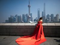 Chinese weddings can be lavish affairs but a growing divorce rate has alarmed officials so a court in one part of the country is now mandating a three-month cooling off period before rowing couples can legally split