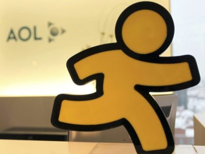 Goodbye: AOL Instant Messenger to Be Shut Down