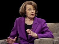 California Democrats Refuse to Endorse Dianne Feinstein for Re-Election