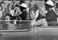 Trump to Release JFK Records