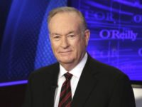 Bill O'Reilly: Many Dead Coronavirus Victims 'Were on Their Last Legs'