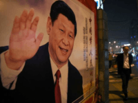 Xi Jinping, 64, is certain to emerge with a second five-year term as the party's general secretary, with an even stronger mandate to accomplish his ambition of turning China into a global superpower with a world-class military by mid-century