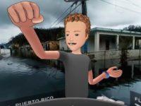 zuckerberg-puerto-rico-vr