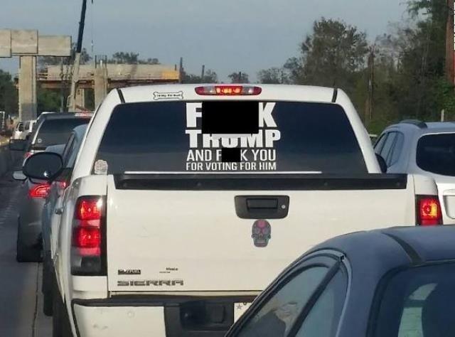 171116141145-texas-sheriff-f-trump-truck-aclu-trnd-exlarge-169