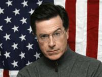 AP Colbert