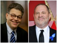 Al-Franken-Harvey-Weinstein-Getty