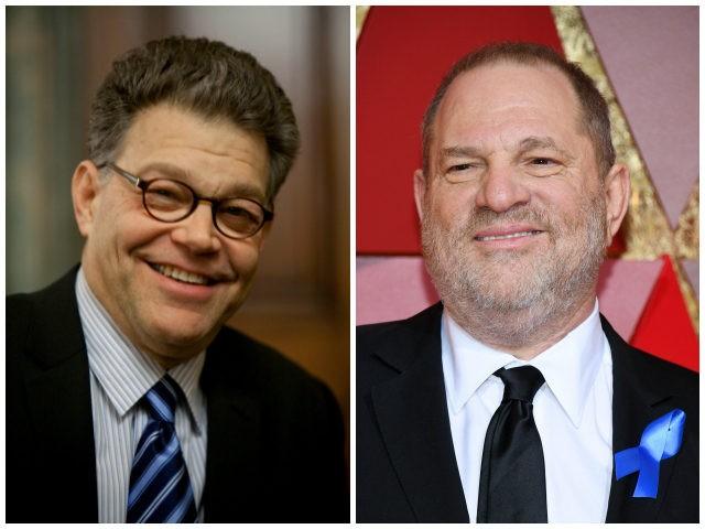 Al-Franken-Harvey-Weinstein-Getty