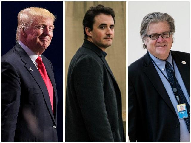 Alex-Marlow-Trump-Steve-Bannon-Getty