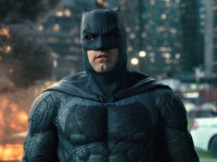Harveywood Backlash: Buttman's 'Justice League' Tanks at Box Office