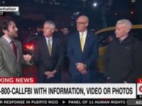 CNN111