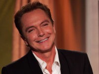 Teen Idol David Cassidy, 'Partridge Family' Star, Dies at 67
