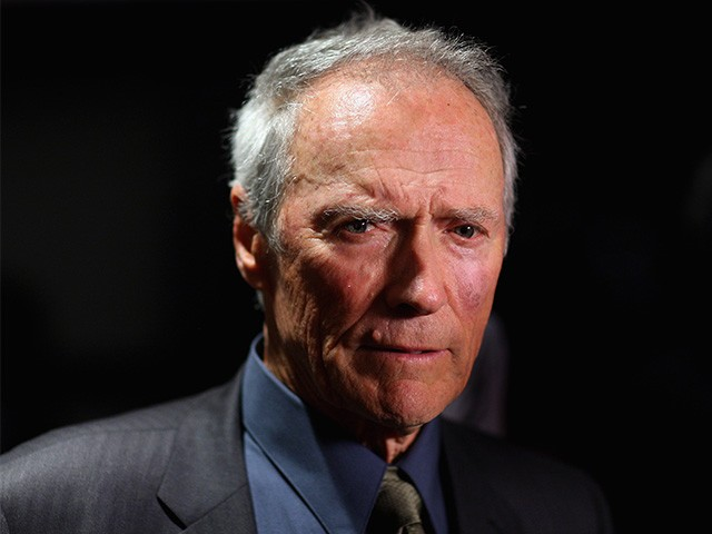 CAPE TOWN, SOUTH AFRICA - APRIL 02: Actor Clint Eastwood arrives at the Grand Opening of the new One&Only Cape Town resort on April 2, 2009 in Cape Town, South Africa. Tonight is the Grand Opening of Sol Kerzner's first hotel in his home country since 1992. The 130 room property is One&Only's first Urban resort and sits in the fashionable Waterfront district. Celebrities from all over the world including Mariah Carey, Clint Eastwood, Matt Damon, Morgan Freeman, Thandie Newton, Marisa Tomei will attend the event. Gordon Ramsay will be launching his first restaurant in Africa at the resort, Maze and Robert De Niro will be opening Nobu. Nelson Mandela will be attending an intimate luncheon at Maze on Friday to celebrate his long-standing relationship with Mr. Kerzner. (Photo by Chris Jackson/Getty Images)