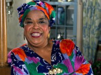 Della Reese, of TV's 'Touched by an Angel,' Dead at 86