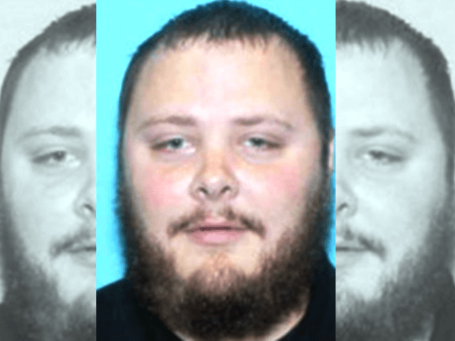 Texas Church Killer Escaped from Mental Hospital in 2012, Says Report
