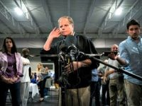 Huffpo: Doug Jones' Best Chance to Win is to Lie About His Radical Positions
