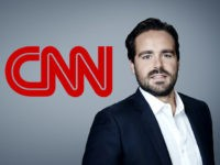 Nolte: In Defense of CNN's Dylan Byers