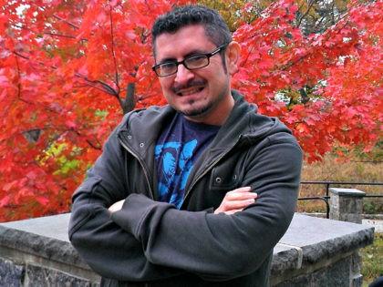 Eddie Berganza1