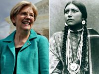 Democrats Turn on Elizabeth Warren Over October Surprise DNA Report