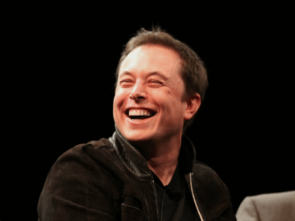Elon Musk Makes $100B in 2020, Becomes World's Second-Richest Man