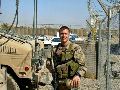 Gov. Eric-Greitens-in-Iraq