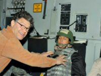 Nolte: 'New Yorker's' Attempt to Exonerate Al Franken Smears the Alleged Victim