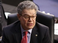 Al Franken Cut from PBS Letterman Special Following Groping Allegation