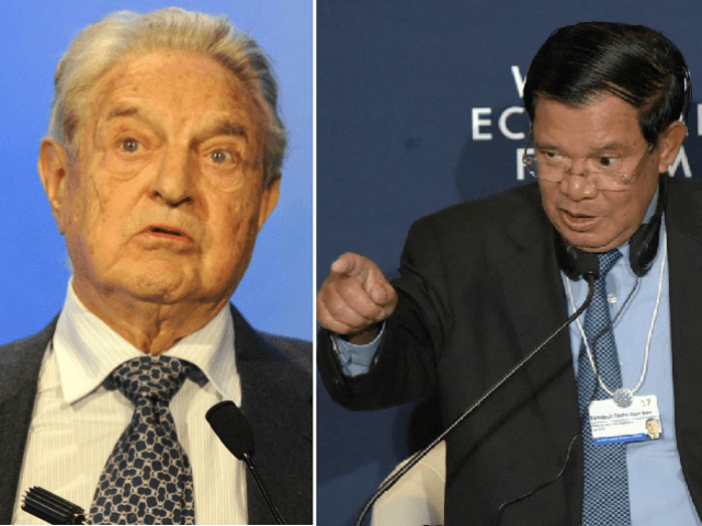 ATTACHMENT DETAILS George-Soros-and Cambodian-Prime-Minister-Hun-Sen