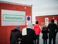 Report: Migrants Make up Half of Norwegian Welfare Recipients