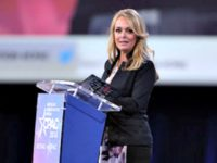 Dr. Gina Loudon: Backing Down on Roy Moore Means 'Crucifixion of the Movement' and Handing 'Rule of Law' to the Left