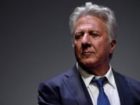 Dustin Hoffman Accused of Exposing Himself to 16-Year-Old Girl