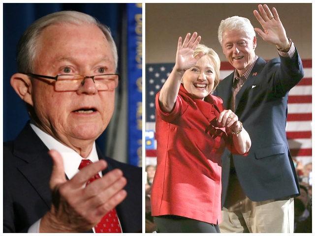 Clinton, Uranium One deal a Republican smokescreen