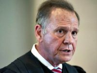 Roy Moore Campaign Claims to 'Completely Bust' Accusations as Details Emerge