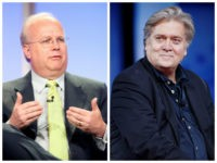 Karl-Rove-Steve-Bannon-Getty-Flickr