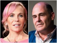 'Mad Men' Producer Marti Noxon Blasts 'Emotional Terrorist' Matthew Weiner amid Harassment Allegations