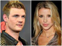 Backstreet Boys' Nick Carter Denies Claim that He Raped Singer Melissa Schuman