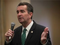 Poll: Ralph Northam's Favorability Plummets, Few Demanding His Resignation