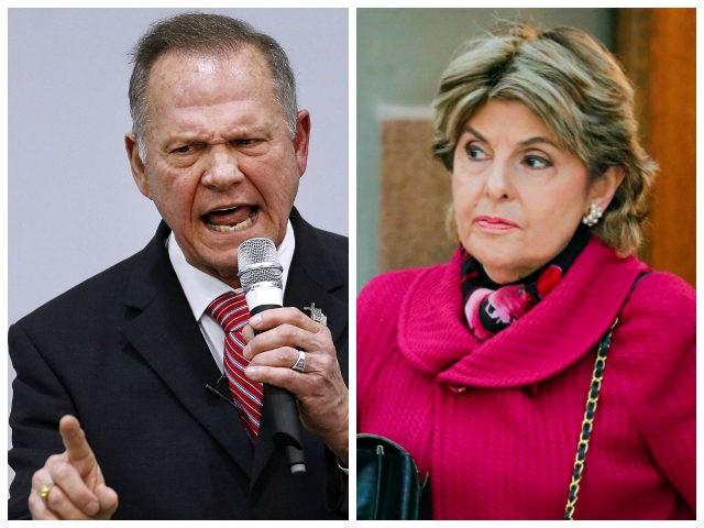 Roy-Moore-Gloria-Allred-1-Getty-AP
