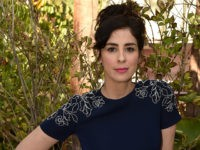 Sarah Silverman 'Fell in Love' with Trump Supporters While Traveling Country for Hulu TV Series