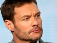 E! Investigating Ryan Seacrest Over Misconduct Allegation from Former 'E! News' Stylist